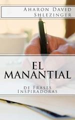 El Manantial de Frases Inspiradoras