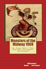 Monsters of the Midway 1969