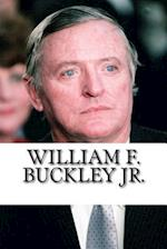 William F. Buckley Jr.