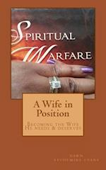 A Wife in Position
