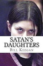 Satan's Daughters