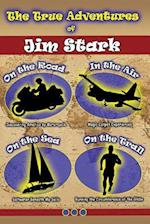 The True Adventures of Jim Stark