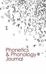 Phonetics and Phonology Journal