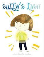 Sully's Light