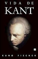 Vida de Kant