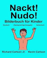 Nackt! Nudo!