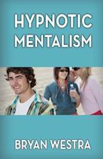 Hypnotic Mentalism