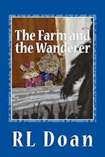 The Farm and the Wanderer