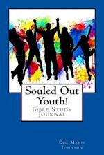 Souled Out Youth!