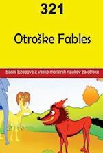 321 Otro Ke Fables