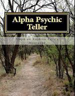 Alpha Psychic Teller