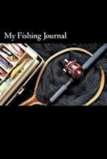 My Fishing Journal