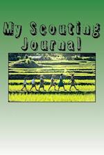 My Scouting Journal