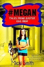 #Megan