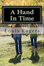 A Hand in Time