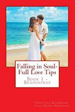 Falling in Soul-Full Love Tips