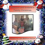 Brandon and Isobelle's Family Christmas