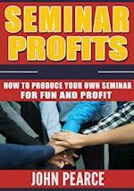 Seminar Profits