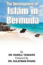 The Development of Islam in Bermuda