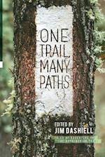 One Trail Many Paths
