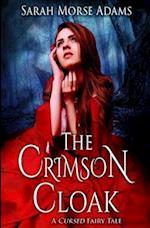 The Crimson Cloak