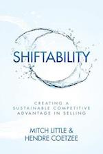 Shiftability