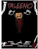 Taleeno