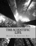 The Scientific Life