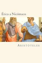 Etica a Nicomaco (Spanish Edition) (Worldwide Classics)