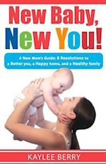 New Baby, New You!