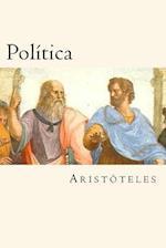 Politica (Spanish Edition)