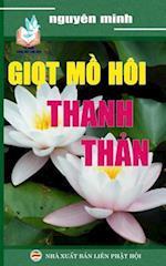 Giot Mo Hoi Thanh Than