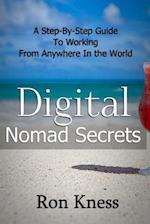 Digital Nomad Secrets