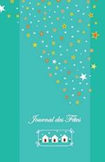Journal Des Fetes