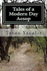 Tales of a Modern Day Aesop