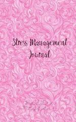 Stress Management Journal