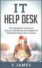 It Help Desk