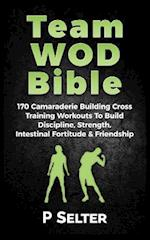 Team Wod Bible