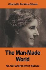 The Man-Made World