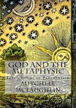 God and the Metaphysic