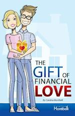 The Gift of Financial Love
