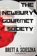 The Newbury Gourmet Society