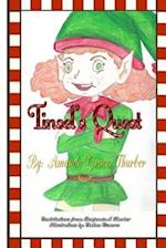 Tinsel's Quest