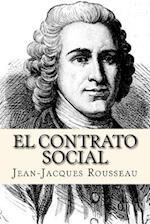 El Contrato Social (Spanish Edition)