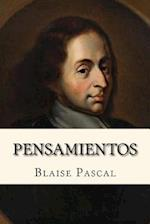 Pensamientos (Pensees) (Spanish Edition)