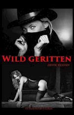 Wild Geritten