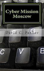 Cyber Mission Moscow