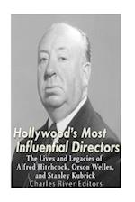 Hollywood's Most Influential Directors
