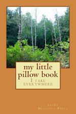 My Little Pillow Book