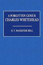 A Forgotten Genius